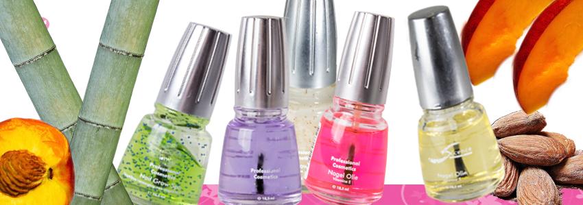 Manicure producten
