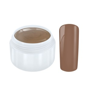 Color Gel classic Mocca