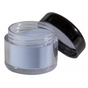 Color acryl 0993