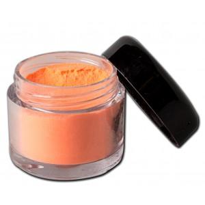 Scence coloracryl neon orange