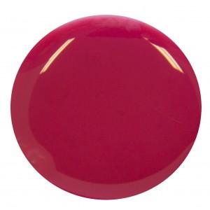 Colorgel sweet pink
