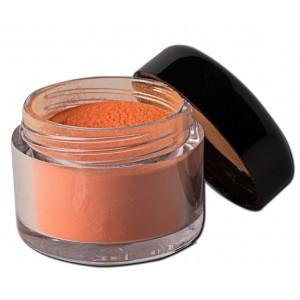 Scence coloracryl oranje