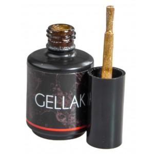 Gellak 10142