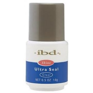 IBD ultra seal 14 ml