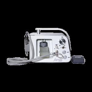 Podomonium Wizzle Pedicuremotor