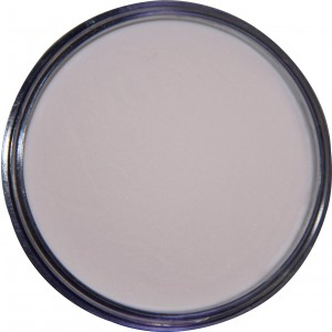 Acryl powder cover pink