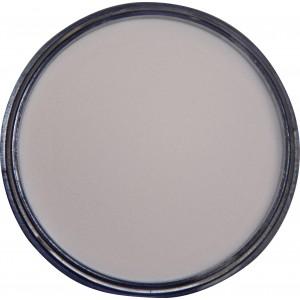 Acryl powder blush pink