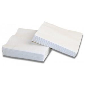 Table towel plastieklaag