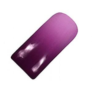 Scence thermo gel polish 06 12 ml
