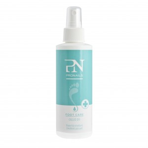 Pronails callus off 180 ml