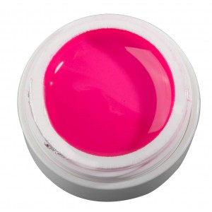 Color Gel classic pink