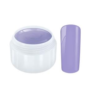 Color gel classic lavendel