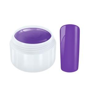 Color gel classic lovely violet