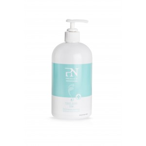 Pronails voeten soak 500 ml