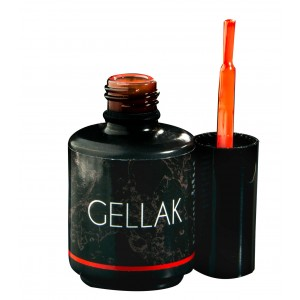Gellak 1083