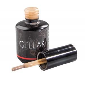 Gellak 1061