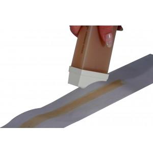 Harspatroon smalle kop - Alle huidtypen