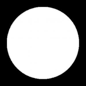 IBD Control Gel white intense