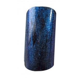Glitter Color Pigment 8440