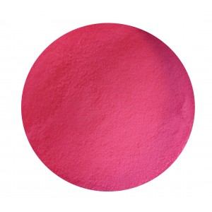 Scence coloracryl neon pink