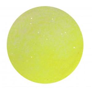 Scence coloracryl neon yellow