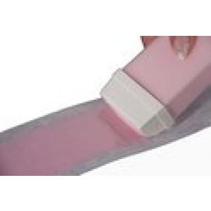 Harspatroon brede kop - Roze