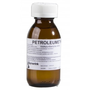 Petroleumether 100 ml