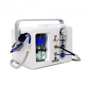 Pedicuremotor Podomonium Economium