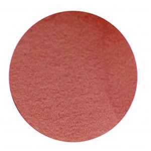 Scence coloracryl nature coral