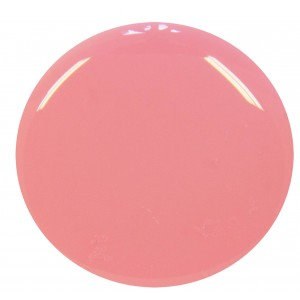 Soak off colorgel pink