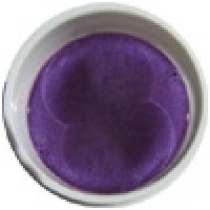 Colorgel lilac