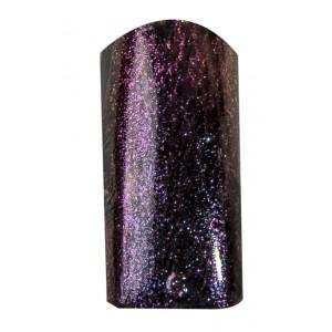 Glitter Effect pigment  8160