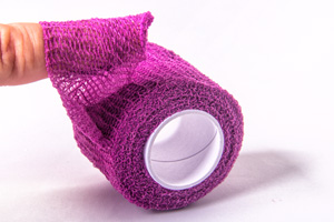 flex wrap nailcompany