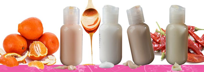 Cosmetische handverzorging