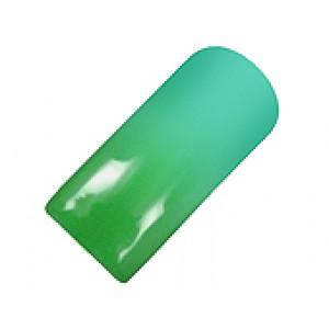 Scence thermo gel polish 07 12 ml
