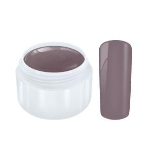 Color gel nude cocoa boon