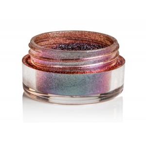 Glitter effect Pigment 8110