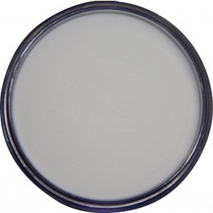 Acryl powder ultra clear