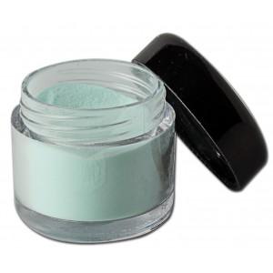 Scence coloracryl pastel bleu