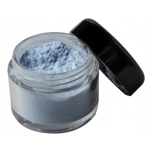 Scence coloracryl metallic blauw