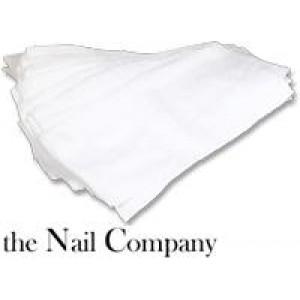 Dental towels wit