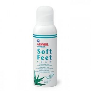 Gewhol Soft Feet schuim