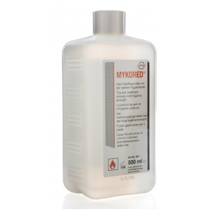 Mykored 500 ml