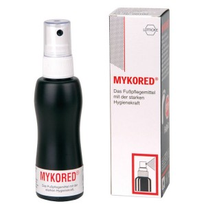 Mykored 70 ml