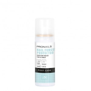 Pronails nail protection tincture 50 ml