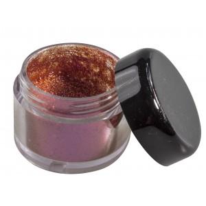 Glitter Effect pigment  8260