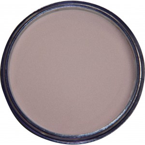 Acryl powder cover pink dark
