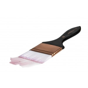 Pronails Synthetic hand Mask Brush