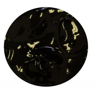 3d colorgel zwart