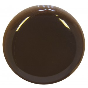 Soak off colorgel brown